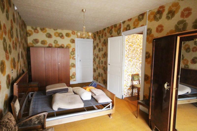 Sale house / villa Le monastier sur gazeille 35000€ - Picture 9