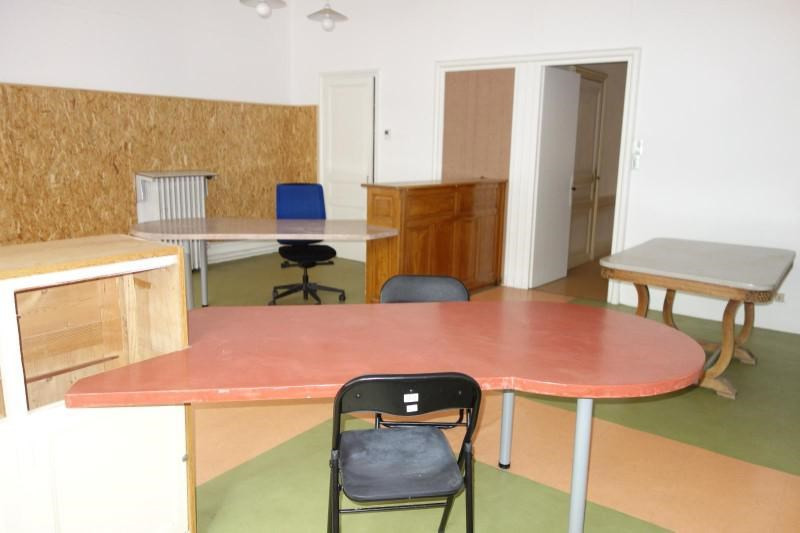 Location local commercial Roanne 480€ +CH/ HT - Photo 3