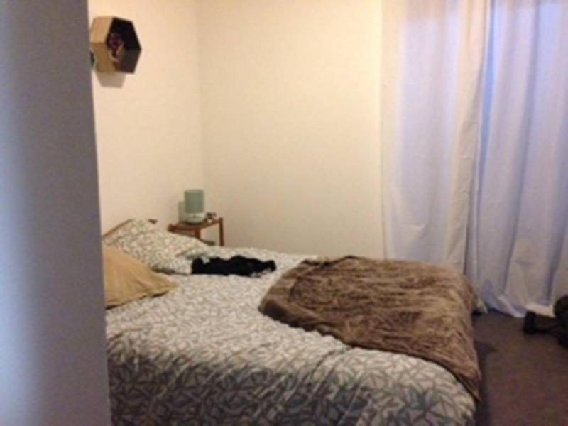 Vente appartement Miribel-les-echelles 155000€ - Photo 4