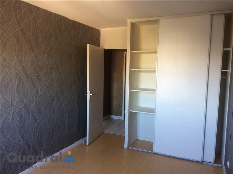 Location appartement Saint fons 567€ CC - Photo 2