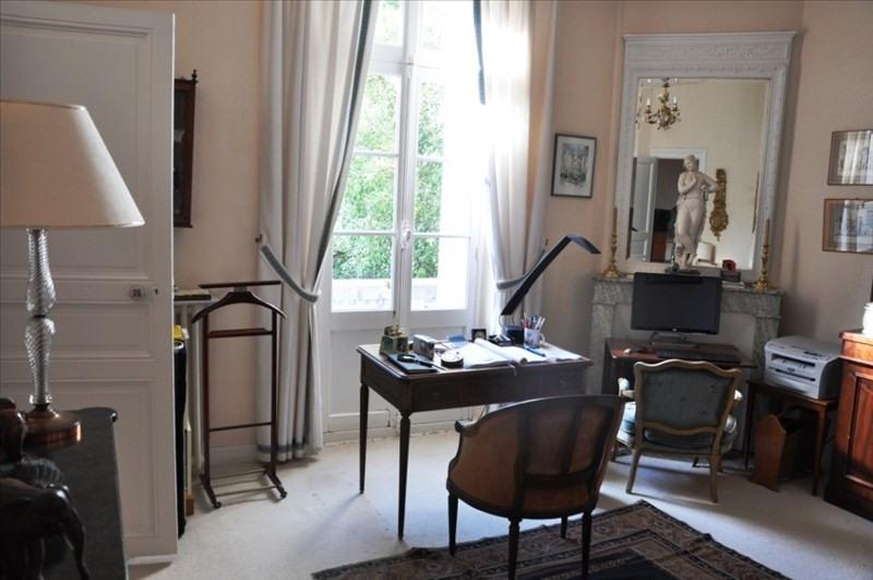 Vente de prestige maison / villa La baule escoublac 1341600€ - Photo 5