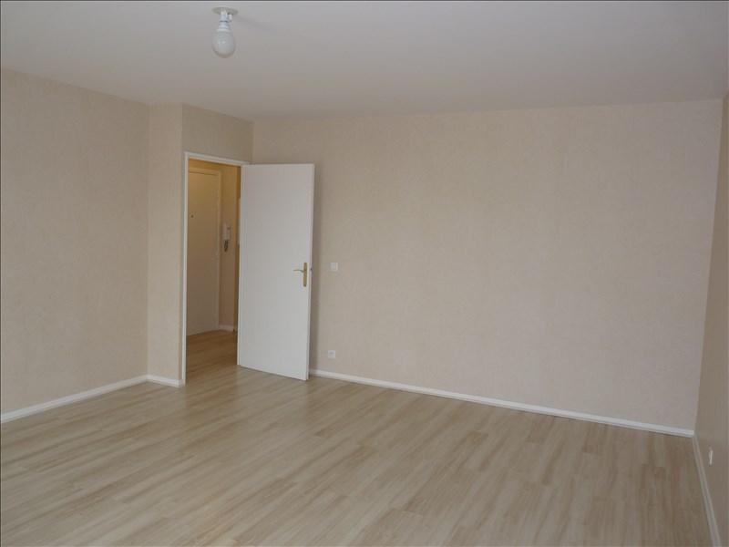 Location appartement Meaux 955€ CC - Photo 1