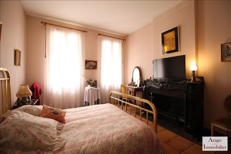 Location appartement Salses le chateau 780€ CC - Photo 6