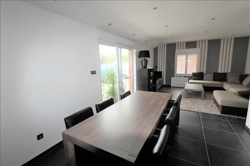 Sale house / villa Douai 228000€ - Picture 3