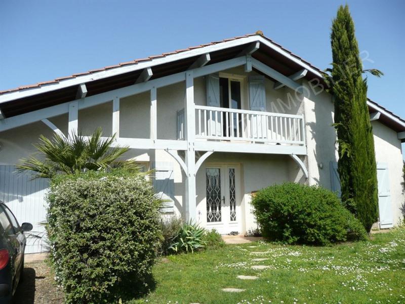Vente maison / villa Mont-de-marsan 215000€ - Photo 1