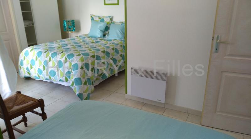 Vente maison / villa L'isle en dodon 4 km 288000€ - Photo 16