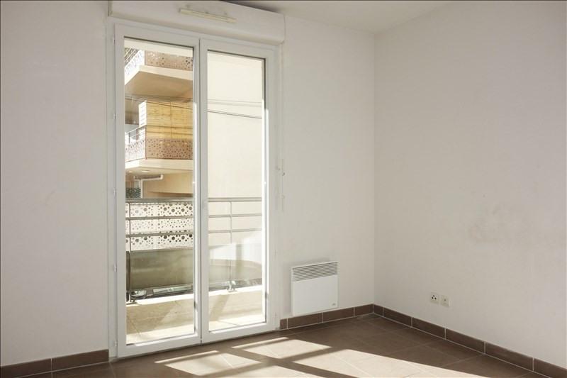 Rental apartment Seyne sur mer 723€ CC - Picture 7