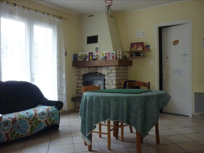 Vente maison / villa St georges d oleron 230800€ - Photo 3