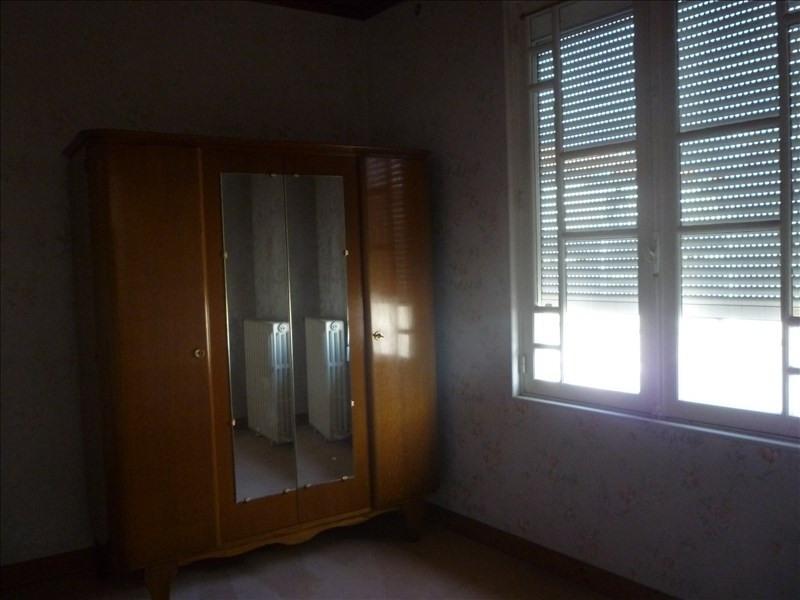 Vente maison / villa Dolus d oleron 236000€ - Photo 9