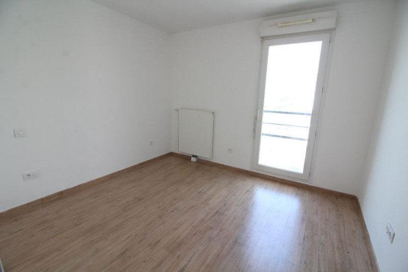 Vente appartement Meaux 160 000€ - Photo 3