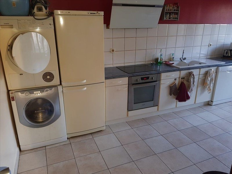 Vente appartement Pau 172 000€ - Photo 5