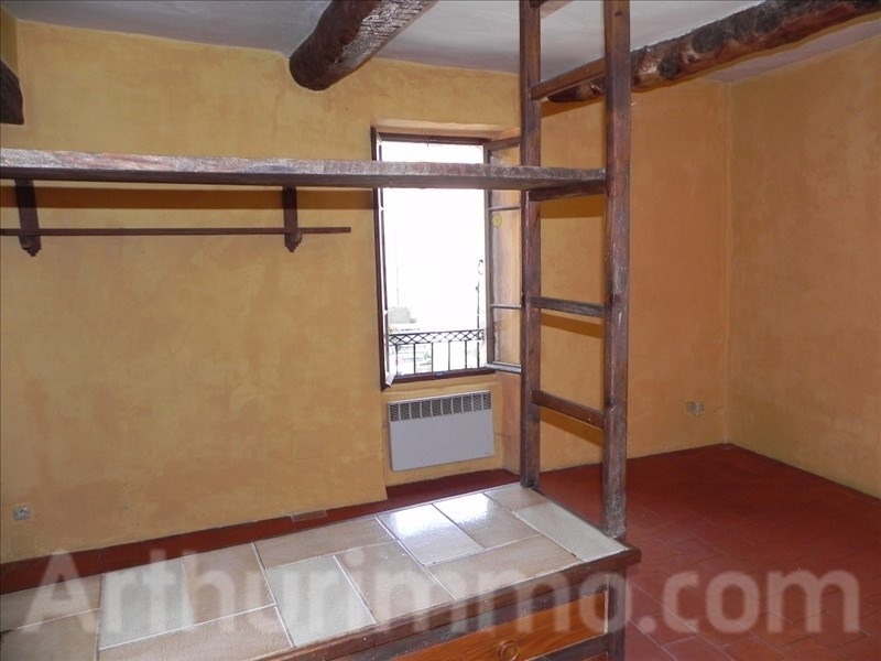 Sale house / villa Lauroux 56700€ - Picture 3