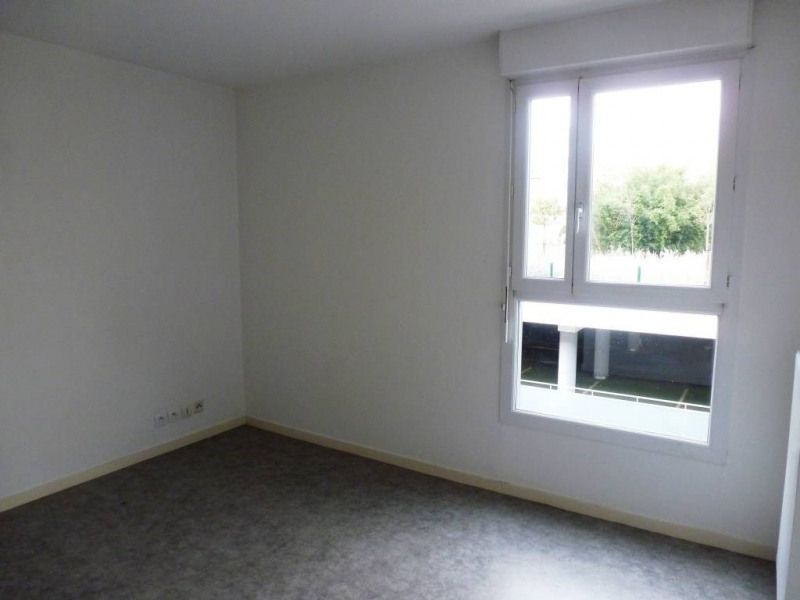 Location appartement Grenoble 330€ CC - Photo 4