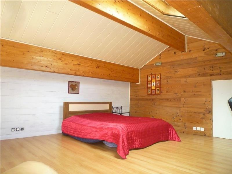 Venta  casa Culoz 200000€ - Fotografía 3