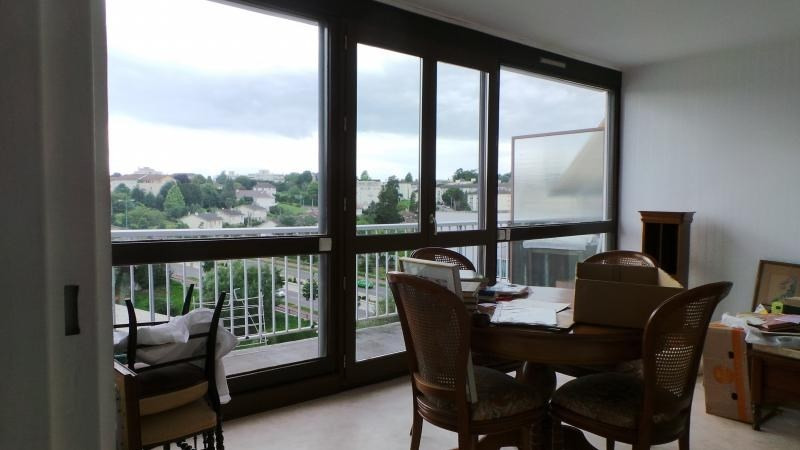 Vente appartement Limoges 64 000€ - Photo 1