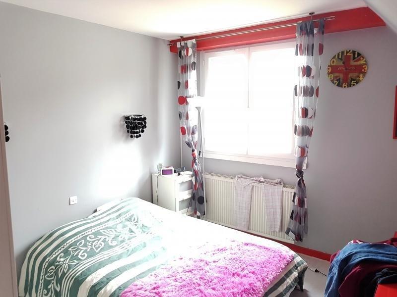 Vente maison / villa Moneteau 318000€ - Photo 8