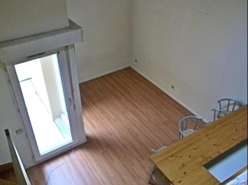 Rental apartment Toulouse 578€ CC - Picture 3