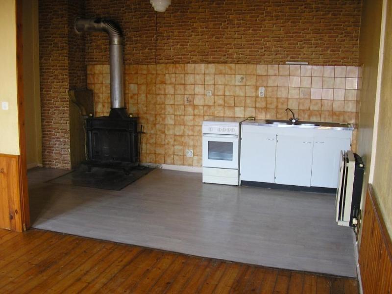 Vente maison / villa Montreal 69000€ - Photo 4