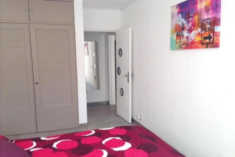 Vente appartement Juan les pins 175000€ - Photo 4