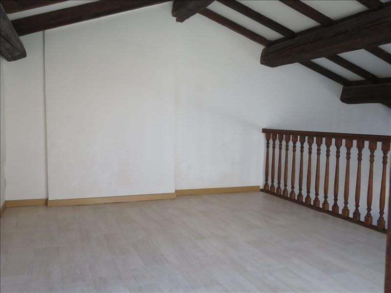 Alquiler  apartamento Montpellier 824€ CC - Fotografía 7