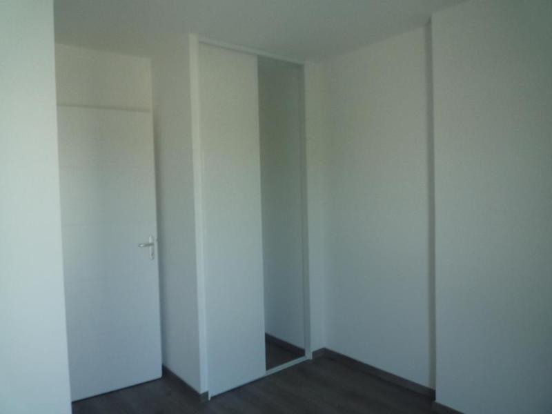 Location appartement Saint priest 905€ CC - Photo 5