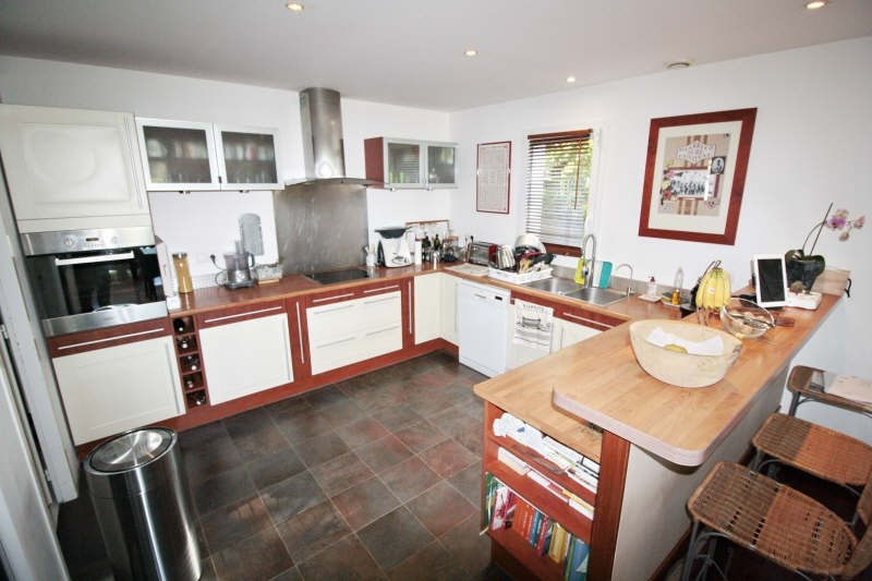 Deluxe sale house / villa Arcangues 735000€ - Picture 7
