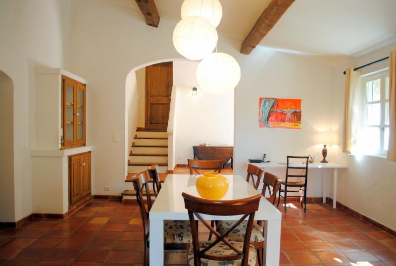 Deluxe sale house / villa Montauroux 1050000€ - Picture 28