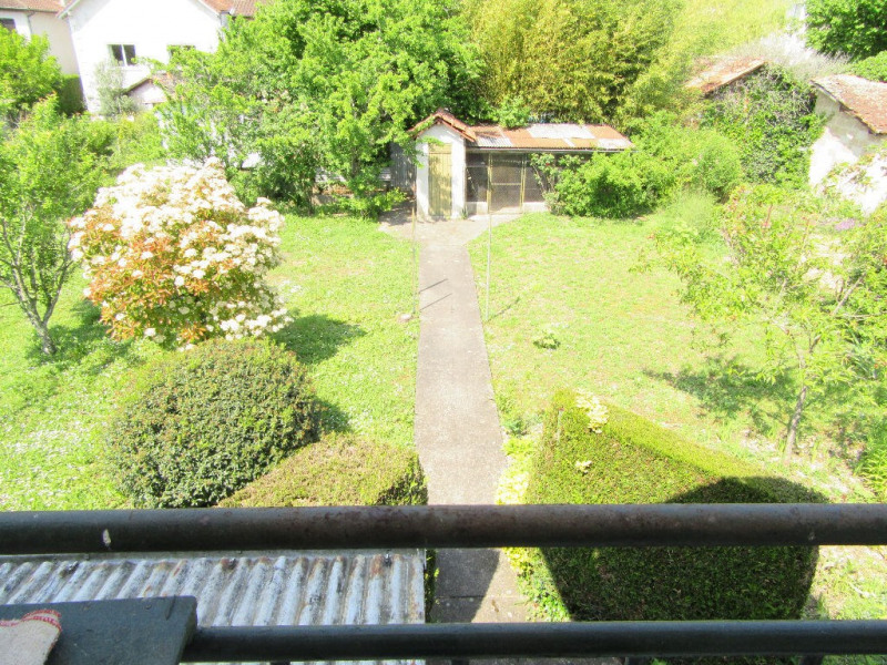 Vente maison / villa Trelissac 148600€ - Photo 7