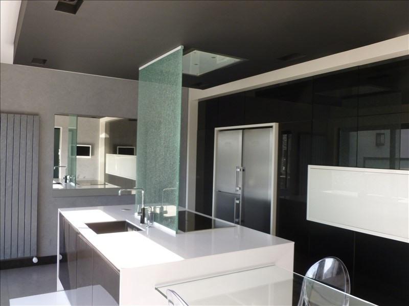 Vente de prestige maison / villa Gournay sur marne 1215000€ - Photo 4