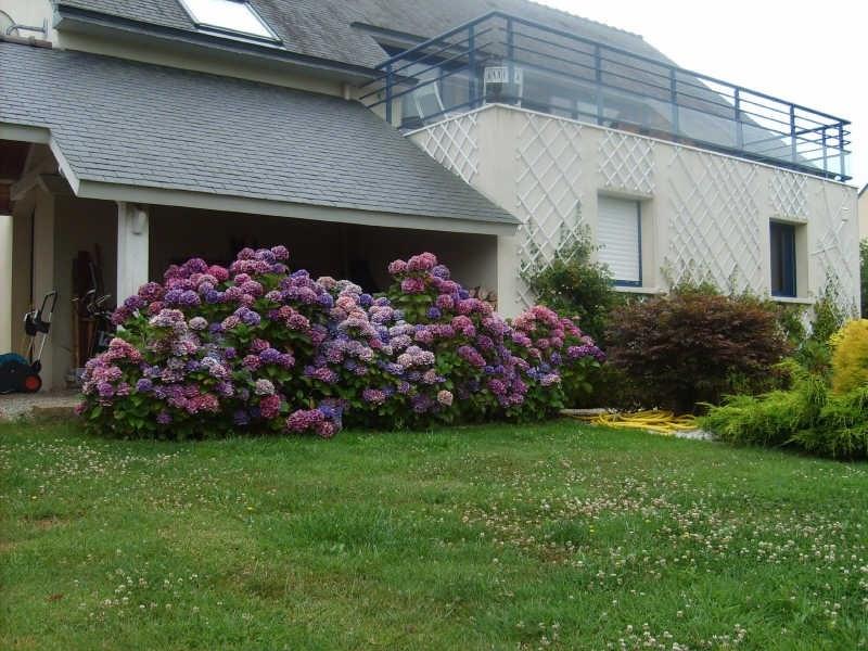 Deluxe sale house / villa St gildas de rhuys 395000€ - Picture 9