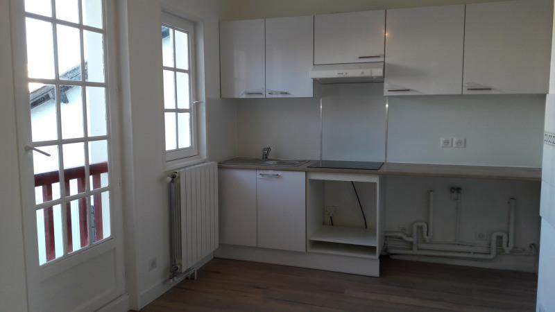 Rental apartment Saint-jean-de-luz 1300€ CC - Picture 6