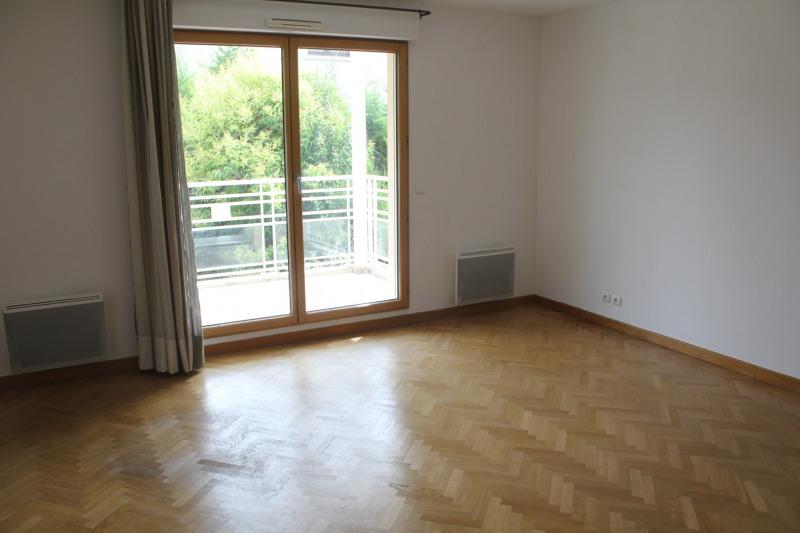 Venta  apartamento Houilles 239000€ - Fotografía 9