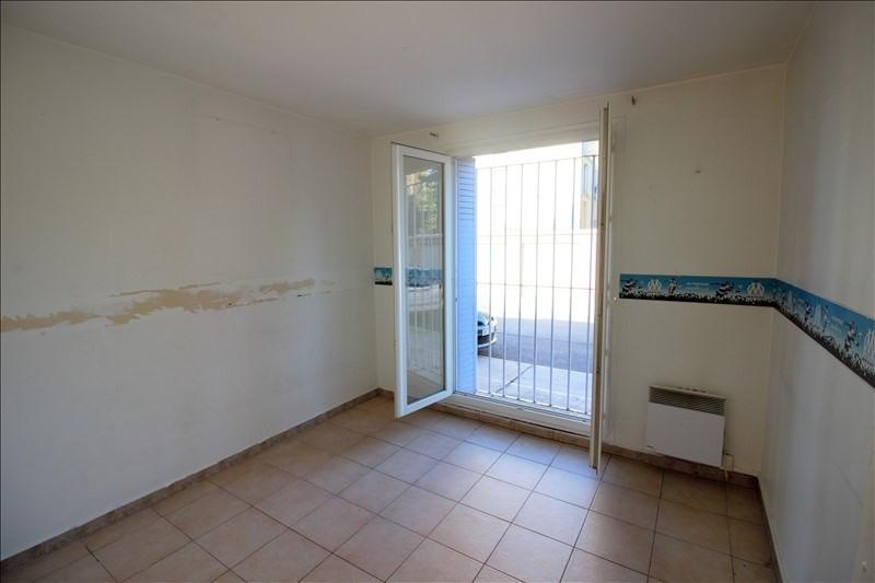 Verkoop  appartement Avignon 49500€ - Foto 3
