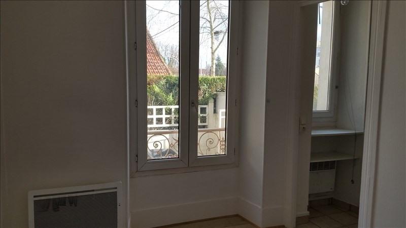 Location appartement Savigny sur orge 580€ CC - Photo 3
