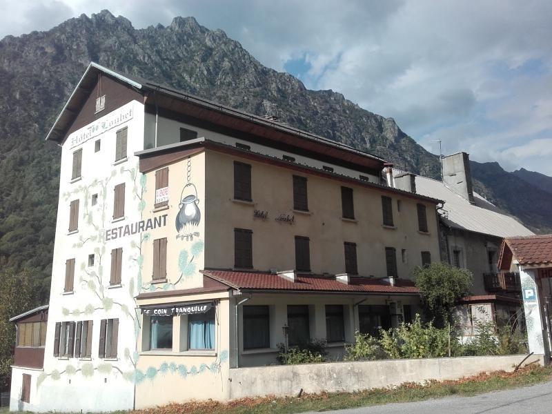 Sale house / villa St jacques en valgodemard 225750€ - Picture 1