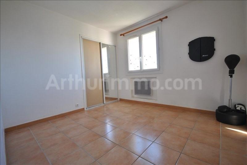 Sale apartment Frejus 159000€ - Picture 6