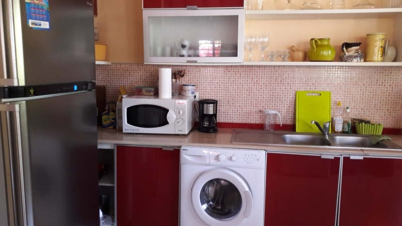 Location maison / villa St francois 1 000€ CC - Photo 3