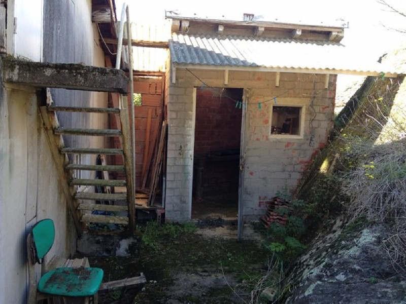 Investment property house / villa Secteur de st amans soult 32000€ - Picture 9