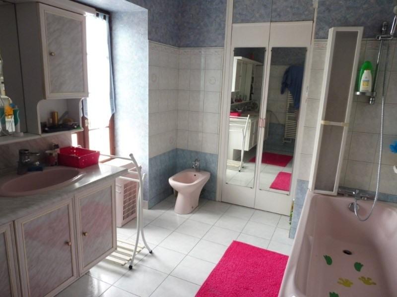 Sale house / villa Salles d angles 313510€ - Picture 9