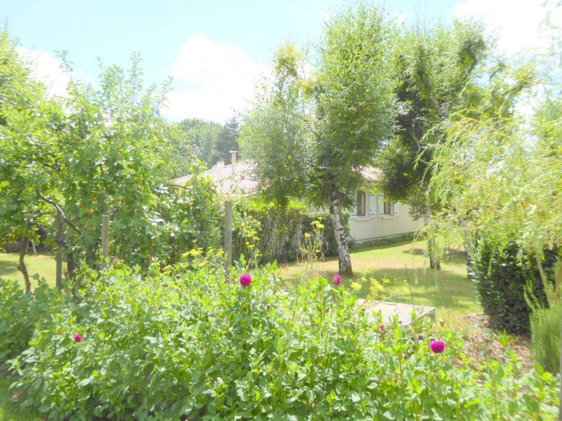 Sale house / villa Saint-brice 275000€ - Picture 19