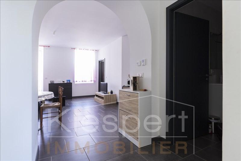Producto de inversión  apartamento Mutzig 117000€ - Fotografía 4