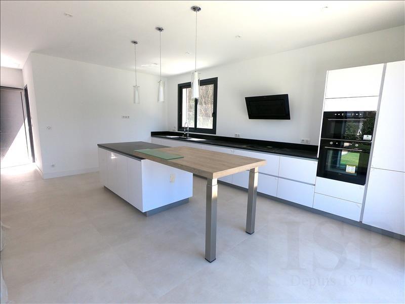 Rental house / villa Luynes 3000€ CC - Picture 5