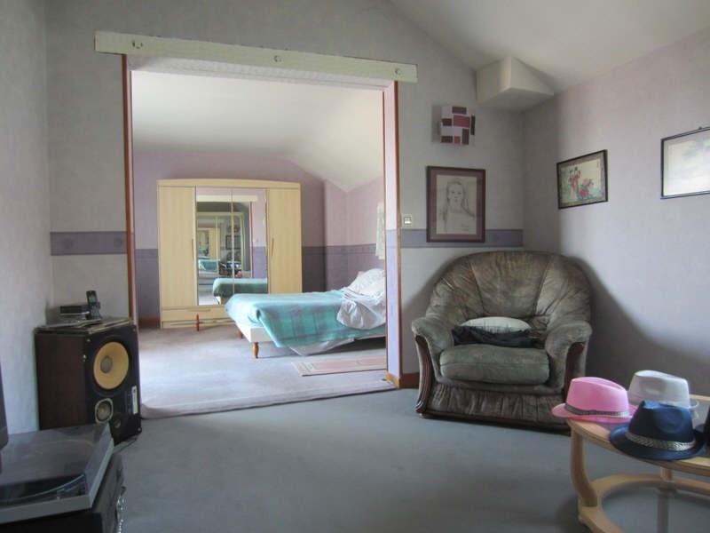 Vente maison / villa Mauleon licharre 214000€ - Photo 8