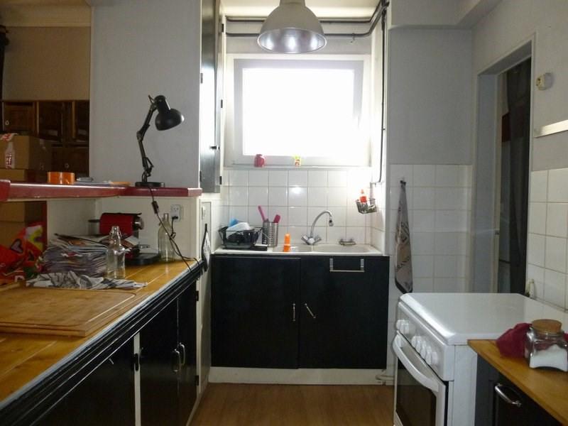 Rental apartment Caen 699€ CC - Picture 3