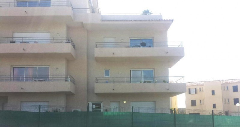 Vente appartement Porticcio 138 000€ - Photo 9