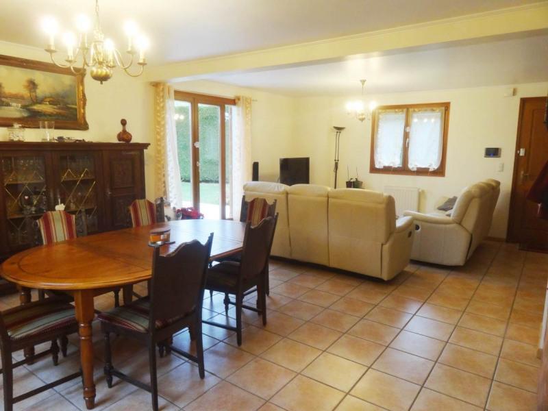 Venta  casa Fillinges 545000€ - Fotografía 2