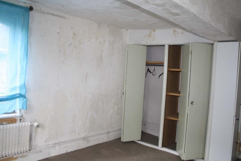Vente immeuble Avesnes sur helpe 85000€ - Photo 7