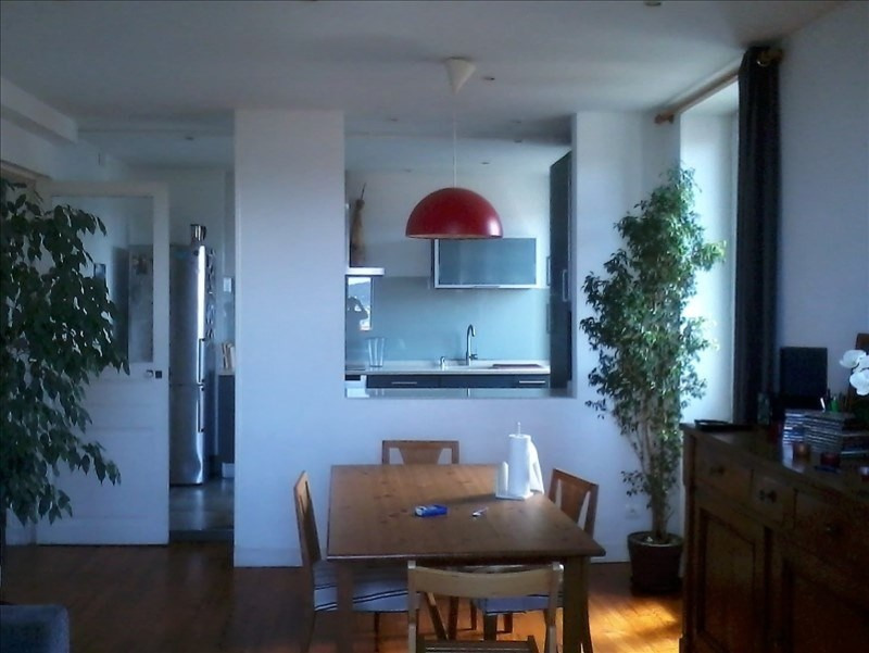 Vente appartement Hendaye 229600€ - Photo 1