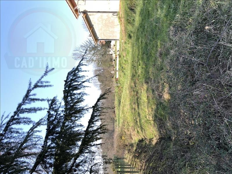 Vente terrain La force 41 000€ - Photo 3