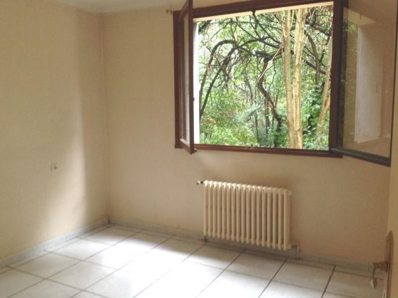 Vente appartement Sète 157 000€ - Photo 7